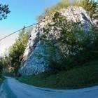 3-Plezališče Gorje