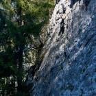 4-Plezališče Gorje