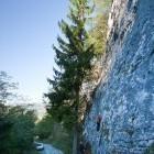 5-Plezališče Gorje