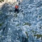 6-Plezališče Gorje