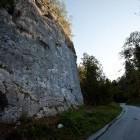 7-Plezališče Gorje