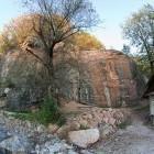 1-Plezališče Kamnitnik