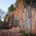 4-Plezališče Kamnitnik