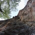 5-Kamnitnik crag
