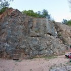 6-Kamnitnik crag