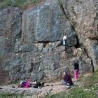 7-Plezališče Kamnitnik