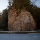 1-Plezališče Pod Sušo