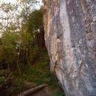 5-Plezališče Pod Sušo