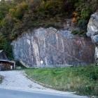 1-Plezališče Zminec
