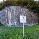 5-Plezališče Zminec
