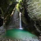 18-Kozjak waterfall