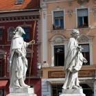 12-Kužno znamenje v Mariboru