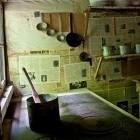 8-Kuhinja tiskarne