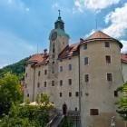 8-Gewerkenegg castle