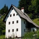 17-You can also visit a miners house