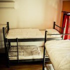 5-Hostel Histria