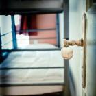 8-Hostel Histria