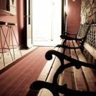 1-Hostel Histria