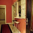 3-Hostel Histria