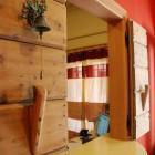 4-Hostel Histria