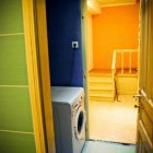 11-Hostel Histria