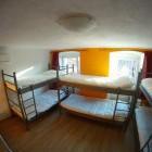 7-Hostel Histria