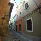15-Hostel Histria