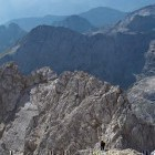 20-Pogled iz vrha proti jugu