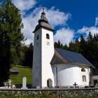 1-Cerkev na Koprivniku