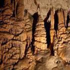 7-Postojnska jama