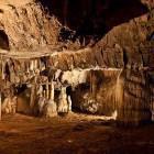 9-Postojnska jama
