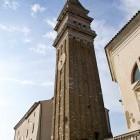 29-Cerkev Sv. Jurija v Piranu