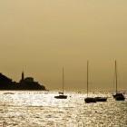 30-Pogled na Piran iz Strunjana