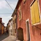 7-V vasi Korte