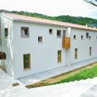 13-Mladinski center in hotel Ajdovščina
