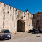 18-Obzidje vasice Šmartno