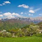 1-View from Zakojca village