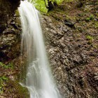 13-The second waterfall