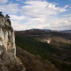 14-Plezališče Črni Kal