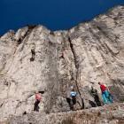 15-Plezališče Črni Kal