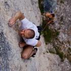 16-Plezališče Črni Kal