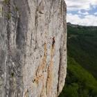 17-Plezališče Črni Kal