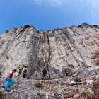 18-Plezališče Črni Kal