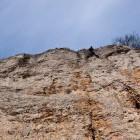 22-Plezališče Črni Kal
