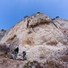 24-Plezališče Črni Kal