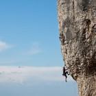 25-Plezališče Črni Kal