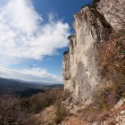 26-Plezališče Črni Kal
