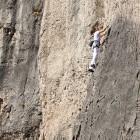 27-Plezališče Črni Kal