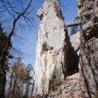 1-Plezališče Črni Kal