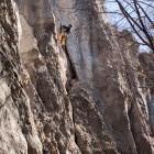 3-Plezališče Črni Kal